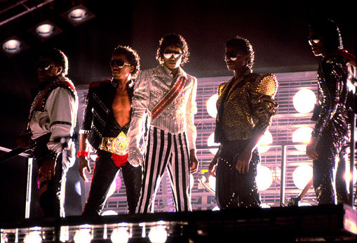http://love4mj.files.wordpress.com/2009/01/1984-victory-tour-a.jpg