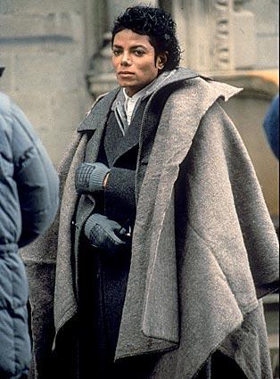Quincy Jones In Cold Blood De Sang Froid