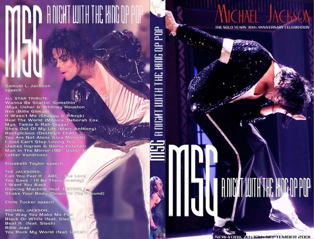 MDSG 2001 Michael_jackson_-_30-yr-anniversary1