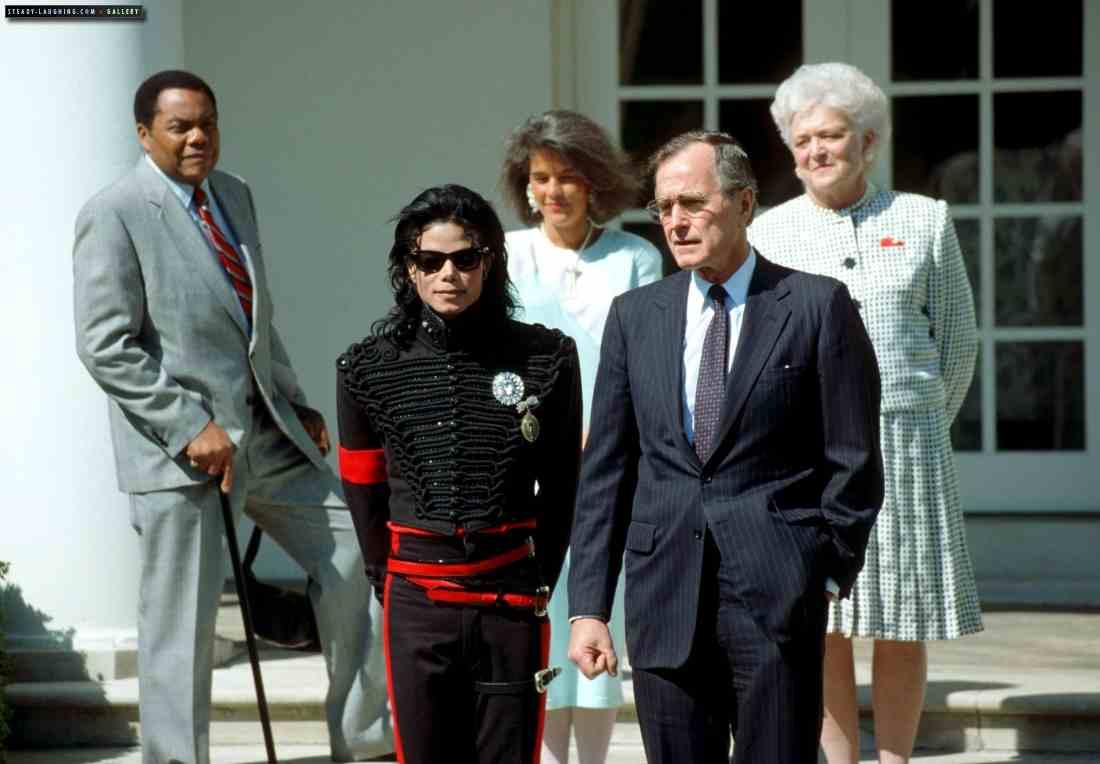biography michael jackson tribute page  michael