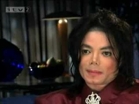 http://love4mj.files.wordpress.com/2010/03/2003-mb-interview.jpg