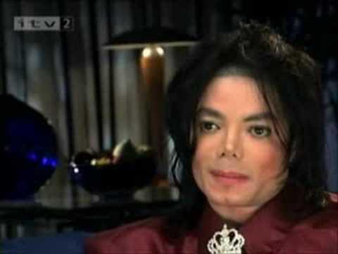 Invincible Michael Jackson Tribute Tour February