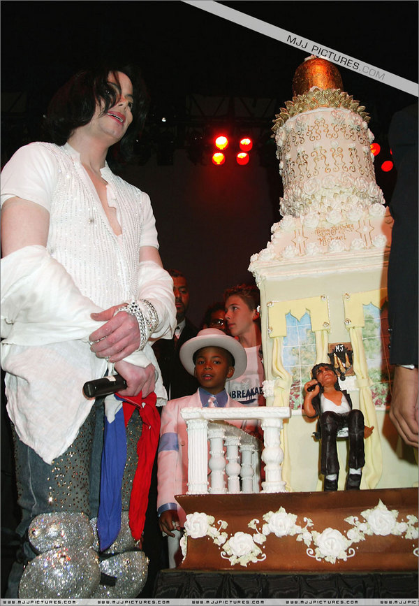 Uncategorized Michael Jackson Tribute Page 11
