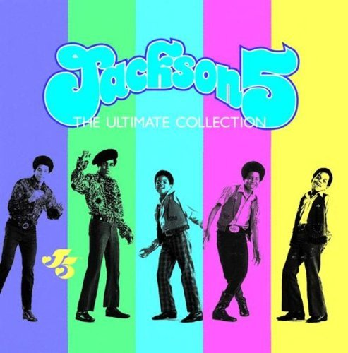 The Jacksons - Goin Places Dodgers Teen Night TenQ Radio