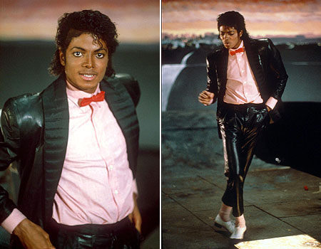 THE LEGEND OF BILLIE JEAN:  THE MUSICAL