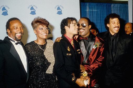 Captain Eo Michael Jackson Tribute
