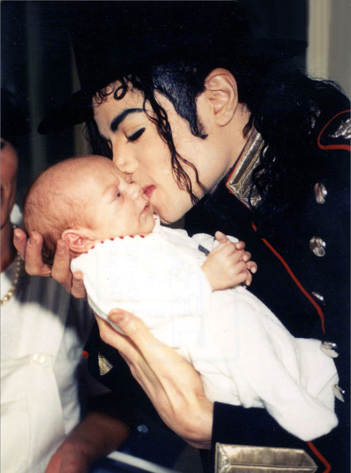 https://love4mj.files.wordpress.com/2010/07/1992-orphanage-in-romania-9.jpg